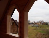 Ноябрь 2009