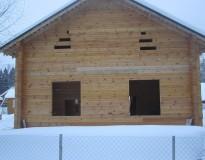 2013 январь